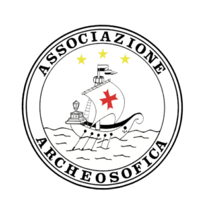 Archeosofia a Grosseto
